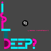 Is It Deep? by Moog Conspiracy