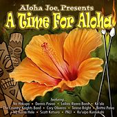 A Time for Aloha by Various Artists