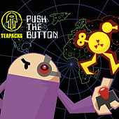 Push The Button by Teapacks