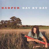 Day By Day by Harper
