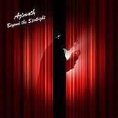 Beyond the Spotlight by Azimuth