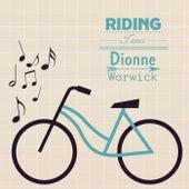 Riding Tunes von Dionne Warwick