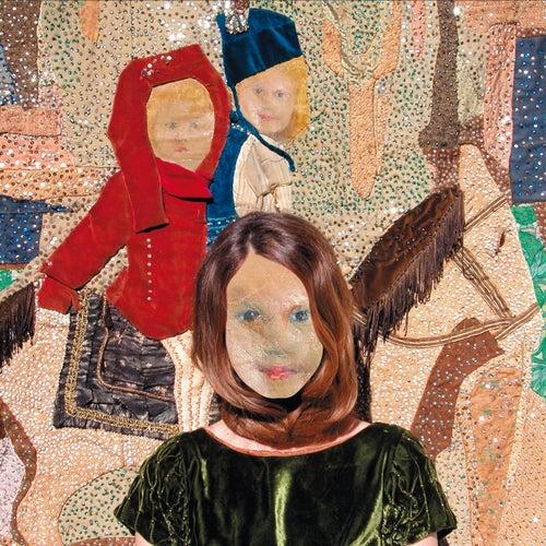 Son by Juana Molina