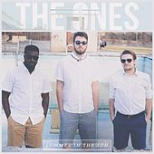 Summer in the Sun EP by The Ones