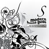 Modern House Guide - S by Various Artists