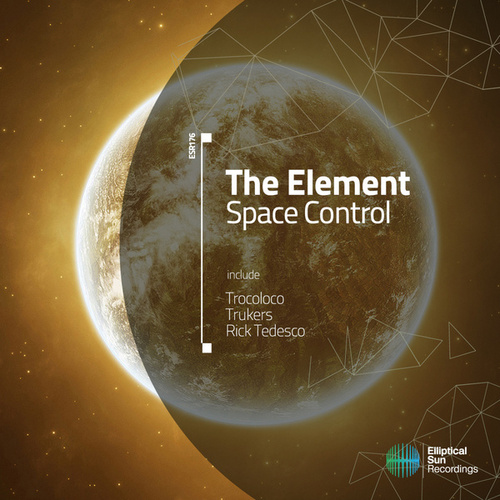 Space Control by The Element