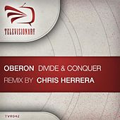 Divide & Conquer by Oberon