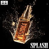 Splash by Insidia