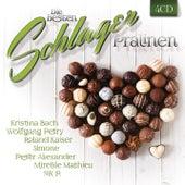 Schlager-Pralinen von Various Artists