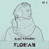 Black Whiteness 3 by Florian