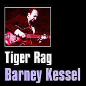 Tiger Rag by Barney Kessel