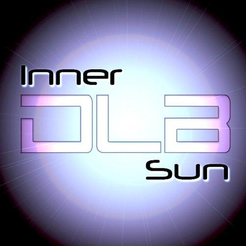 Inner Sun by DLB