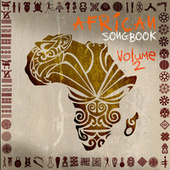 African Songbook, Vol. 2 by Various Artists