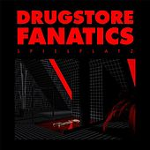 Spielplatz (Deluxe) by Drugstore Fanatics