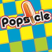 I Want You to Believe by Popsicle
