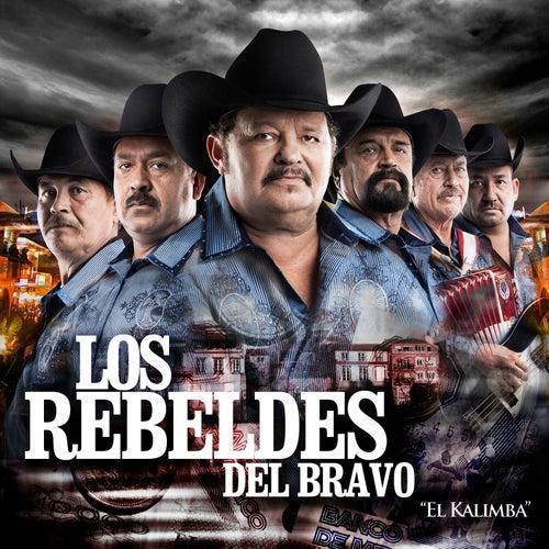 El Kalimba by Los Rebeldes del Bravo