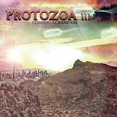 Protozoa 3 - EP by Various Artists