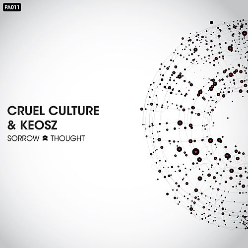 Sorrow / Thought - Single by Cruel Culture