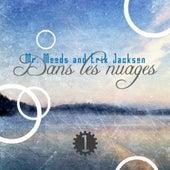 Dans Les Nuages Vol. 1 - Single by Mr. Moods