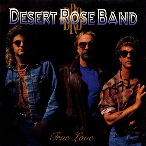 True Love by Desert Rose Band