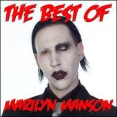 The Best Of Marilyn Manson von Marilyn Manson