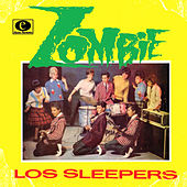 Zombie by The Sleepers