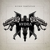 Hydra (Bonus Version) by Within Temptation