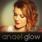 Glow by Anael