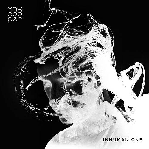 Inhuman One by Max Cooper