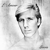 L'Amour by Lewis