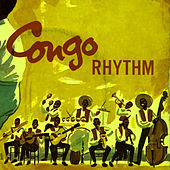 Congo Rhythm by Various Artists