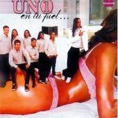 En Tu Piel by Uno