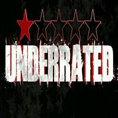 Underrated by Ty Banga
