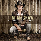 Meanwhile Back At Mama's by Tim McGraw