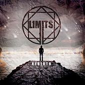 Rebirth EP (Reissue) by The Limits
