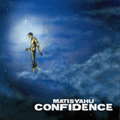 Confidence by Matisyahu