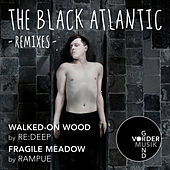 Remixes by The Black Atlantic