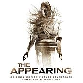 The Appearing (Original Motion Picture Score) by Various Artists