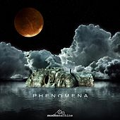 Phenomena by Audiomachine