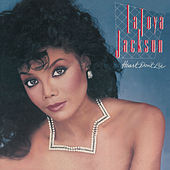 Heart Don't Lie (Bonus Track Version) by Latoya Jackson