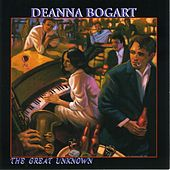 Great Unknown by Deanna Bogart