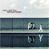 Reflections by Paul Van Dyk