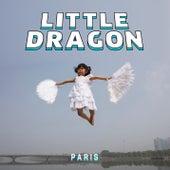 Paris von Little Dragon