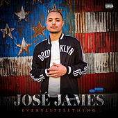 EveryLittleThing by Jose James