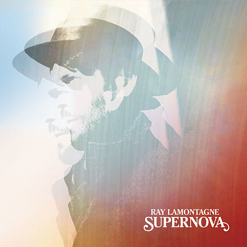 Drive-In Movies by Ray LaMontagne