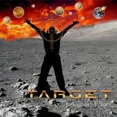 Master Plan by Target