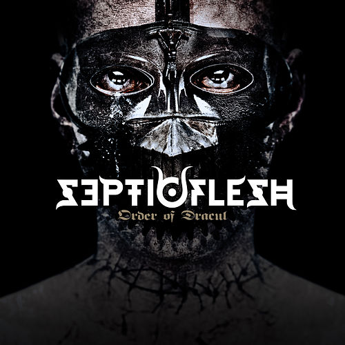 Order of Dracul by SEPTICFLESH
