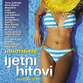 Ultimativni ljetni hitovi- Aquarius 15.0 by Various Artists