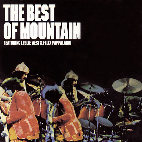 Best Of Mountain by Mountain