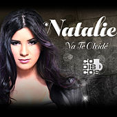 Ya Te Olvide by Natalie